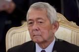 Philippines: Tranh chấp với Trung Quốc có thể không được giải quyết