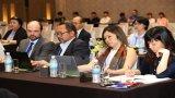 APEC 2017: Hội nghị SOM 1 bước vào ngày làm việc thứ sáu