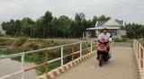 Vĩnh Thuận: Cốt lõi của lòng tin là sự gương mẫu