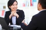 Góc tư vấn: Làm gì để tự tin hơn trong giao tiếp?
