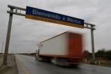 Mexico không nhận người nhập cư bị Mỹ trục xuất