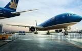 """Hai """"đại gia"""" Vietnam Airlines và Viettel bắt tay chiến lược"""