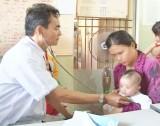 Bến Lức: Ghi nhận 11 ổ dịch sốt xuất huyết