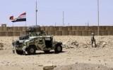 Iraq và Syria sẽ tiếp tục các chiến dịch chống khủng bố chung