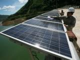Việt Nam-Hàn Quốc hợp tác về công nghệ tiết kiệm năng lượng