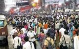Hơn 20% dân số Ấn Độ mắc bệnh đái tháo đường và cao huyết áp