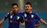Sài Gòn FC - Hà Nội FC: Tìm lại hương vị chiến thắng