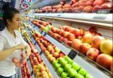 Tem, nhãn trái cây: Nhập nhằng thật, giả
