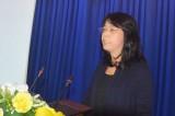 Đảng ủy Khối Doanh nghiệp quán triệt Nghị quyết Trung ương 4 (Khóa XII)