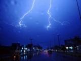 Việt Nam triển khai nâng cấp khả năng đo mưa, dự báo bão và giông sét