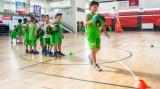 Chọn môn thể thao cho con: không dễ!