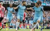 "Sunderland - Man City: Bắt nạt ""Mèo đen"""