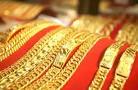 Giá vàng SJC giảm xa mức 37 triệu đồng/lượng