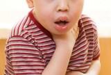 Liên tiếp xảy ra các vụ trẻ em chết ngạt khi tự chơi ở nhà