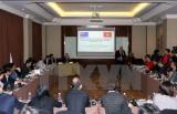 Việt Nam-Australia hợp tác phát triển nông nghiệp giai đoạn 2017-2027