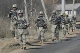 Triều Tiên gửi công hàm lên Liên hợp quốc phản đối tập trận Mỹ-Hàn