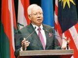 Thủ tướng Malaysia kêu gọi Triều Tiên thả tất cả công dân nước này