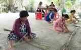Đức Hòa: Nhiều chính sách hỗ trợ các tổ hợp tác phát triển