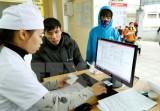 Bộ Y tế đề xuất tăng thời hạn sử dụng giấy chuyển viện
