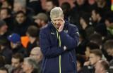 HLV Wenger chỉ trích trọng tài sau trận thua thảm B.M