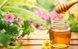 """Mật ong được coi là """"thần dược"""" trong chuyện chăn gối"""