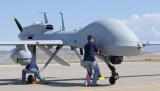 Mỹ triển khai máy bay không người lái tới Hàn Quốc