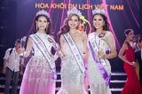 Nguyễn Thị Thành bị tước danh hiệu Á khôi Du lịch Việt Nam 2017