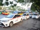 Bác bỏ kiến nghị xin nộp thuế như Grab, Uber của taxi truyền thống