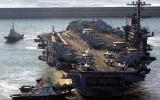 Triều Tiên cảnh báo đáp trả các cuộc tập trận Mỹ - Hàn Quốc