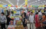 Cải thiện niềm tin người tiêu dùng: Thách thức lớn của doanh nghiệp