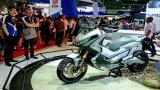 Sắp diễn ra triển lãm môtô, xe máy quy mô lớn ở Việt Nam