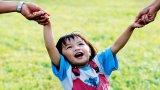Bảo vệ trẻ em trước những cạm bẫy