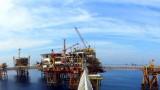 Tăng cường hợp tác trong lĩnh vực dầu khí Việt Nam-Liên bang Nga