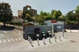 Pháp: Xả súng tại một trường trung học, nhiều người bị thương