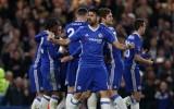 Stoke City - Chelsea: Cơ hội nào cho chủ nhà?