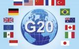 Hội nghị G20: Khó tìm tiếng nói chung về tự do thương mại