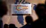 G20 bế tắc trong việc tìm ra giải pháp chống bảo hộ mậu dịch