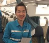Bộ trưởng khen nhân viên hàng không trả gần nửa tỉ đồng cho khách