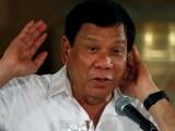 Tòa ICC sắp xét xử vụ kiện Tổng thống Philippines Rodrigo Duterte