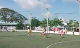 Cần Giuộc: Phát triển phong trào thể dục - thể thao quần chúng