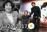 Đại minh tinh Hong Kong Lý Lệ Hoa qua đời ở tuổi 93