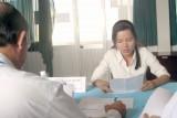 Đào tạo, thu hút và sử dụng nguồn nhân lực ngành Y tế: Thực hiện đồng bộ nhiều giải pháp