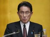 Nhật Bản lên án vụ thử động cơ tên lửa mới của Triều Tiên