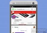 Chạy cùng lúc 2 ứng dụng trên 1 màn hình Android