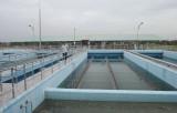 Quản lý và sử dụng hợp lý nguồn nước mặt