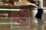 Số người hút thuốc lá trên toàn thế giới giảm 2,5% trong một thập kỷ
