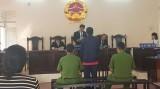 Kiến nghị cơ quan điều tra VKSND Tối cao giải quyết tố cáo đối với điều tra viên