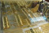 Ổn định thị trường vàng trang sức