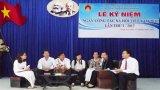 Long An họp mặt kỷ niệm Ngày Công tác Xã hội Việt Nam 25/3