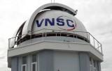 Việt Nam đã làm chủ công nghệ chế tạo vệ tinh nhỏ